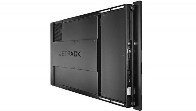 PiixL Jetpack: Steam Machine ultra delgada y personalizable para esconder....-http://img98.xooimage.com/files/0/1/3/35-428dca9.jpg