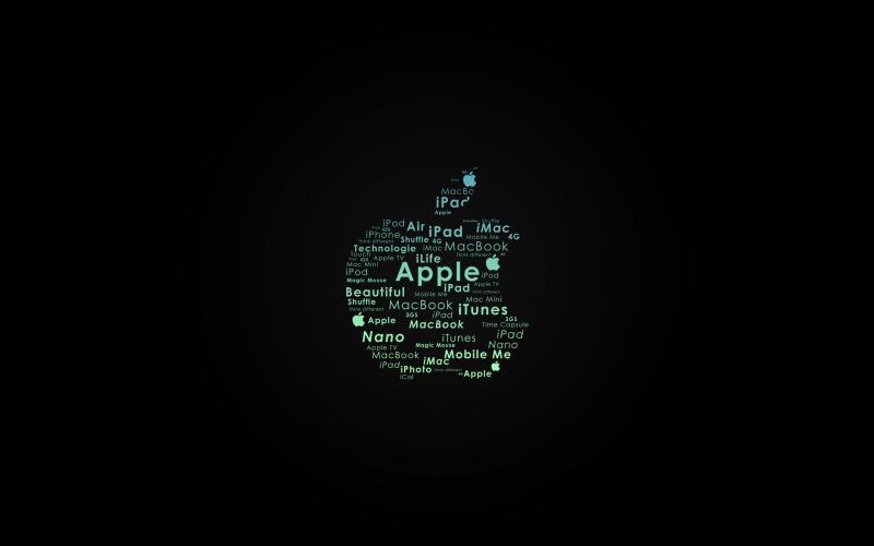 Los mejores fondos de la manzana-http://img98.xooimage.com/files/0/9/7/17-3e926a4.jpg