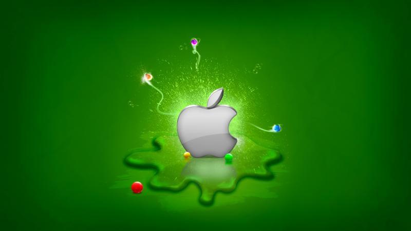 Los mejores fondos de la manzana-http://img98.xooimage.com/files/0/b/7/18-40d9c46.jpg