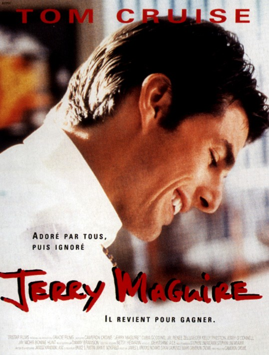 Jerry Maguire E-et-cie-jerry-maguire-40218e5