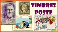 http://img98.xooimage.com/files/1/9/1/lmc-timbre-40e0b8e.png