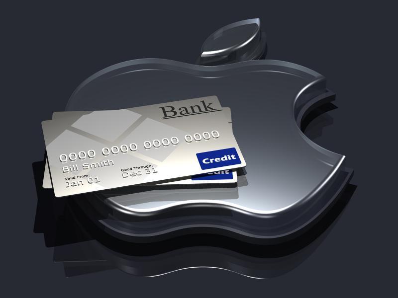 Los mejores fondos de la manzana-http://img98.xooimage.com/files/2/0/7/46-41a384c.jpg