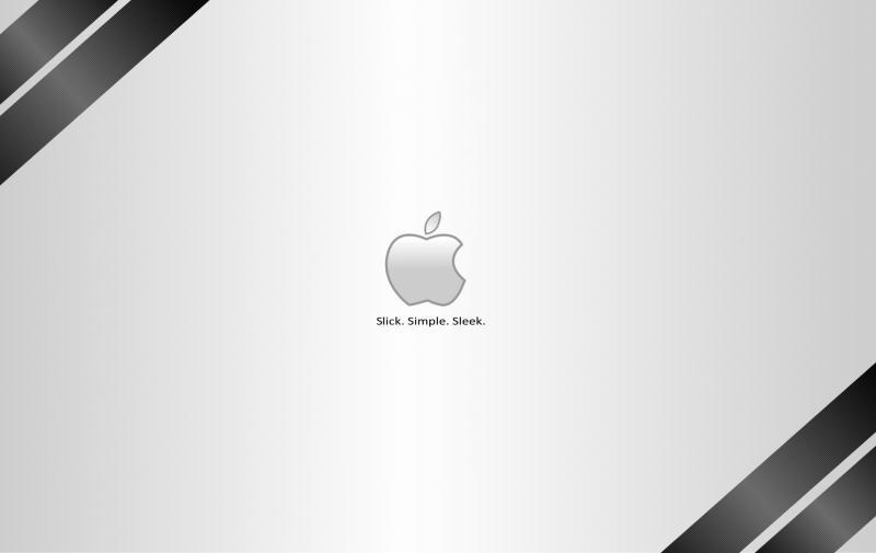Los mejores fondos de la manzana-http://img98.xooimage.com/files/2/1/a/42-3d8b2c0.jpg