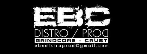 EASTERNBLASTINGCREW - Page 2 Logoebcdistroprod-3da0dec