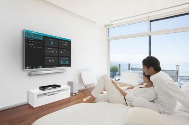 IntesisHome: el televisor ahora puede controlar el aire acondicionado-http://img98.xooimage.com/files/2/7/8/3-40cb083.jpg