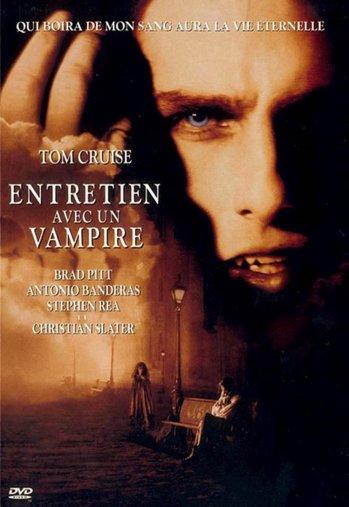 Entretien avec un vampire E-et-cie-entretie...ampire00-40216a1