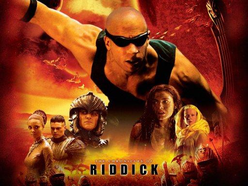 Les chroniques de Riddick E-et-cie-les-chro...-2004-10-3fb33ce