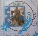 La petite galerie de Jasmine ! Sans-titre-20-3d92dc2