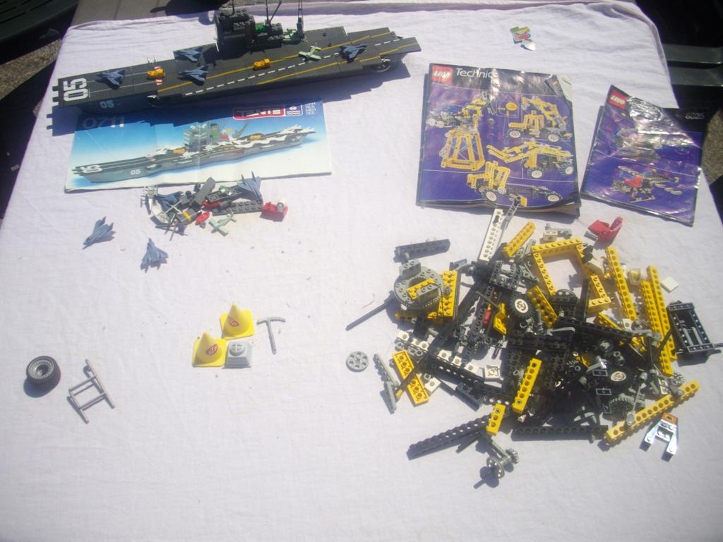 TENTE - le Lego espagnol - Page 2 Imgp6245-3df1b99