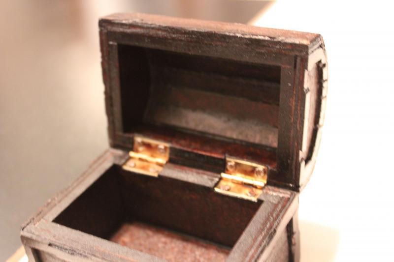 Les customs du Skarabee - tonneau de rhum en bois pour mon capitain (page 4) - Page 3 Dpp_0040-432376a
