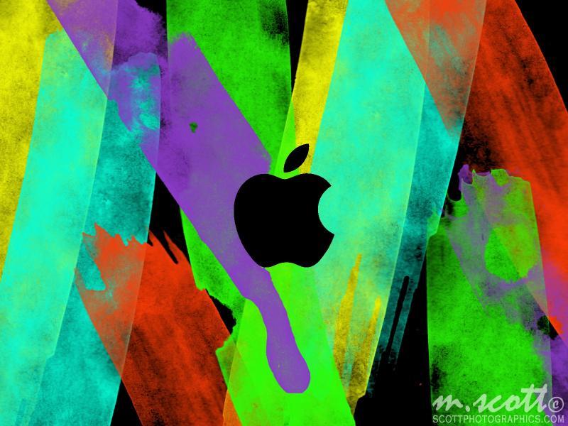 Los mejores fondos de la manzana-http://img98.xooimage.com/files/3/6/4/1-407c19c.jpg