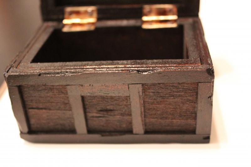 Les customs du Skarabee - tonneau de rhum en bois pour mon capitain (page 4) - Page 3 Dpp_0039-4323756