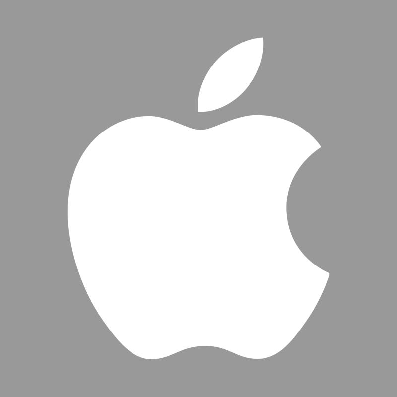 Los mejores fondos de la manzana-http://img98.xooimage.com/files/3/d/6/4-423ac83.png