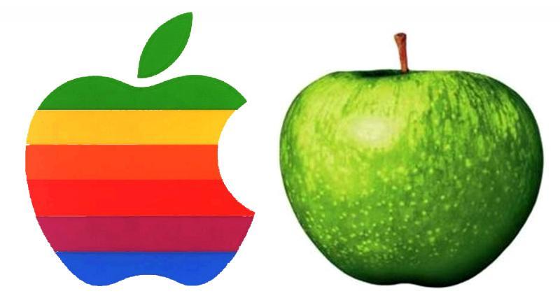 Los mejores fondos de la manzana-http://img98.xooimage.com/files/3/f/c/18-42b022b.jpg