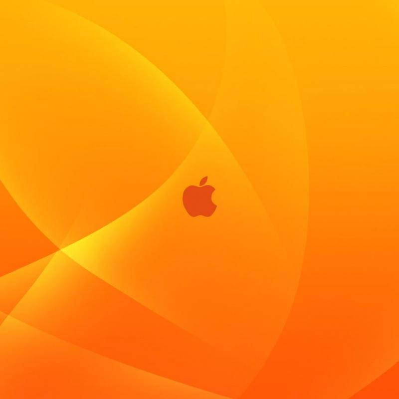 Los mejores fondos de la manzana-http://img98.xooimage.com/files/4/0/4/6-42e9ee7.jpg