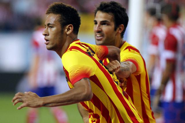 "Un mohicano aterriza en can Barca==""NEYMAR""-http://img98.xooimage.com/files/4/2/1/41-405f7bf.jpg"