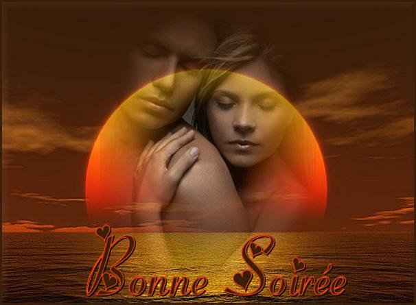 BONNE SOIREE DE MERCREDI Couplesouslalune-3ff03ab