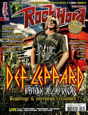 Rock Hard - Page 4 Rh-3de0ff4