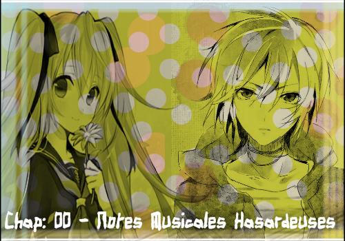 ♪ ~ Notes Musicales Hasardeuses - [PV Melody MacKenzy] ~ ♫ Tiban-rp-styva-mel--3f5f1fe