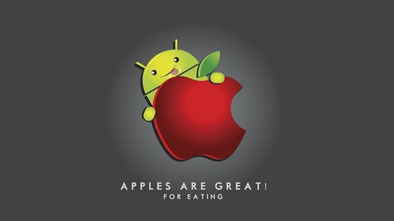 Los mejores fondos de la manzana-http://img98.xooimage.com/files/4/9/6/44-41a37fe.jpg