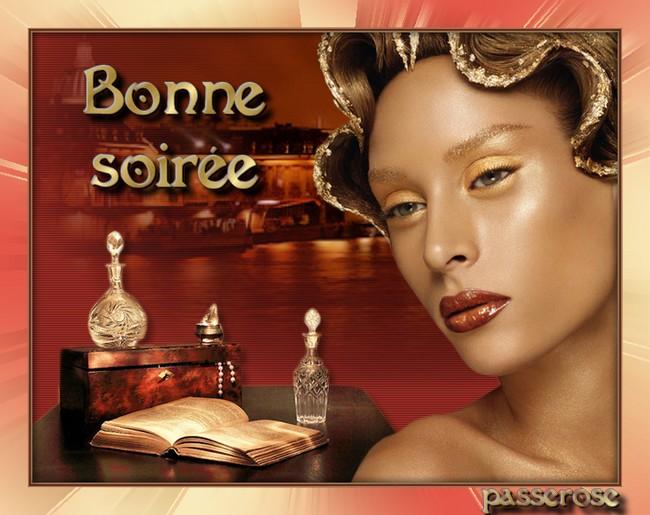 BONNE SOIREE DE MARDI Q99l5onprncre6tdpvf0c3__mdq-43b9f34