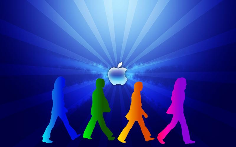 Los mejores fondos de la manzana-http://img98.xooimage.com/files/5/0/9/3-3d9f07f.jpg