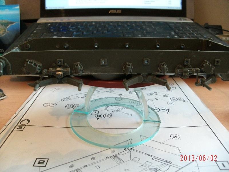Fabrication d'un support Apdc0424-3ea9676
