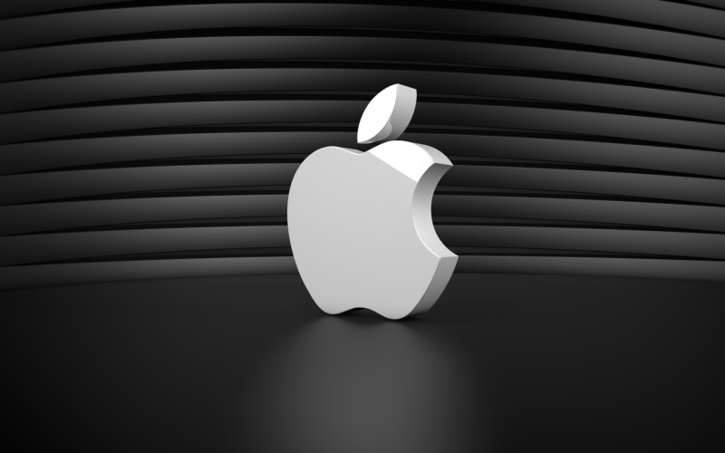Los mejores fondos de la manzana-http://img98.xooimage.com/files/5/4/8/2-426d9f9.png