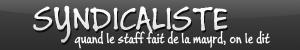 Ligues : bannières & icônes Syndicat-4335839