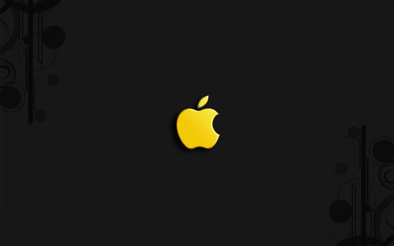 Los mejores fondos de la manzana-http://img98.xooimage.com/files/5/b/7/34-3dd2800.jpg