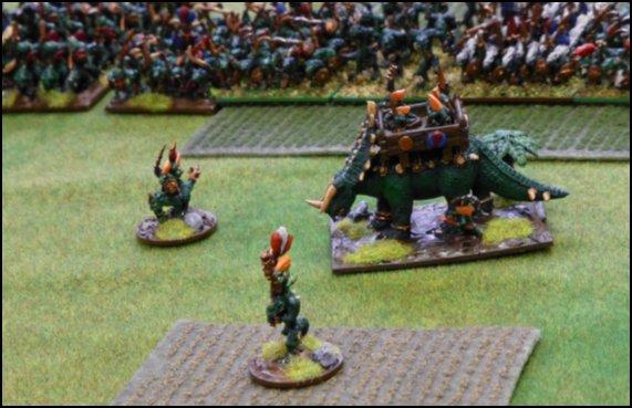 [LYON] Warmaster Day 2014 - Debriefing Warmaster_day_2014_06-4370ed4