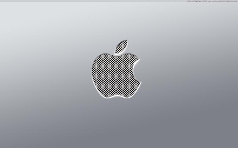 Los mejores fondos de la manzana-http://img98.xooimage.com/files/5/b/e/16-3dc62ce.jpg