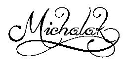 [Seigneurie de Baigorri] Anhaux Signature-420ae53