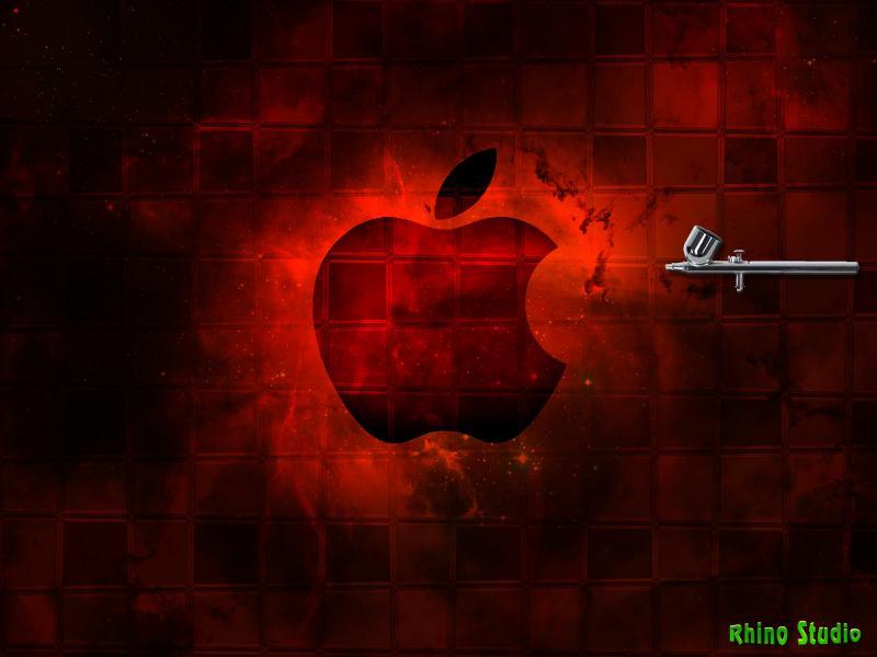 Los mejores fondos de la manzana-http://img98.xooimage.com/files/6/1/a/1-40a00da.jpg