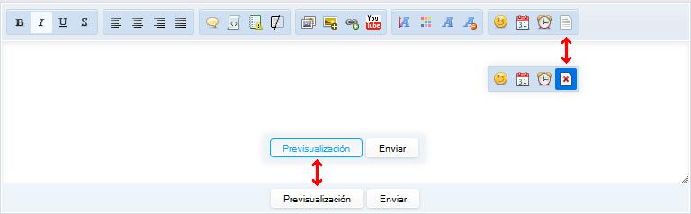 Diseño mejorado del modo respuesta 1-3efd0c6