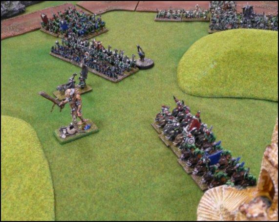 [LYON] Warmaster Day 2014 - Debriefing Warmaster_day_2014_07-4370ef9