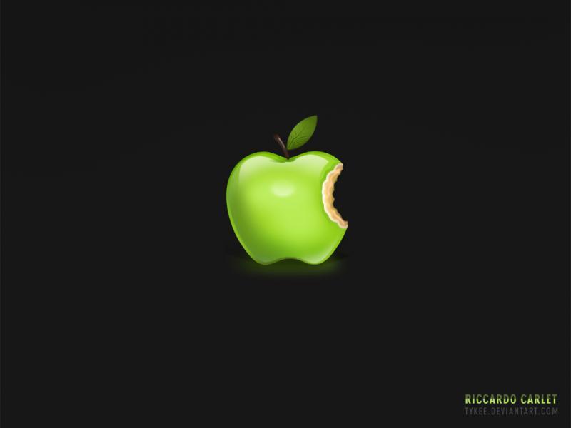 Los mejores fondos de la manzana-http://img98.xooimage.com/files/6/6/0/1-3d9f01a.jpg