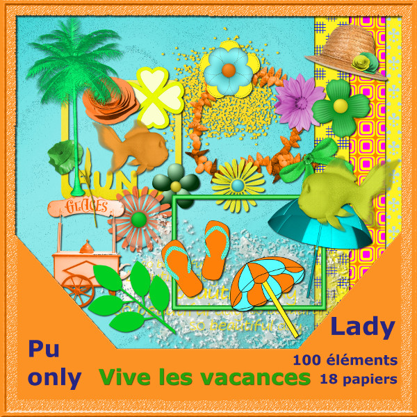 kit Vive les vacances Free de lady Lady-kit-vive-les...-preview-3f2fb48