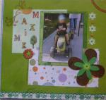 La petite galerie de Jasmine ! Sans-titre-17-3d92dad
