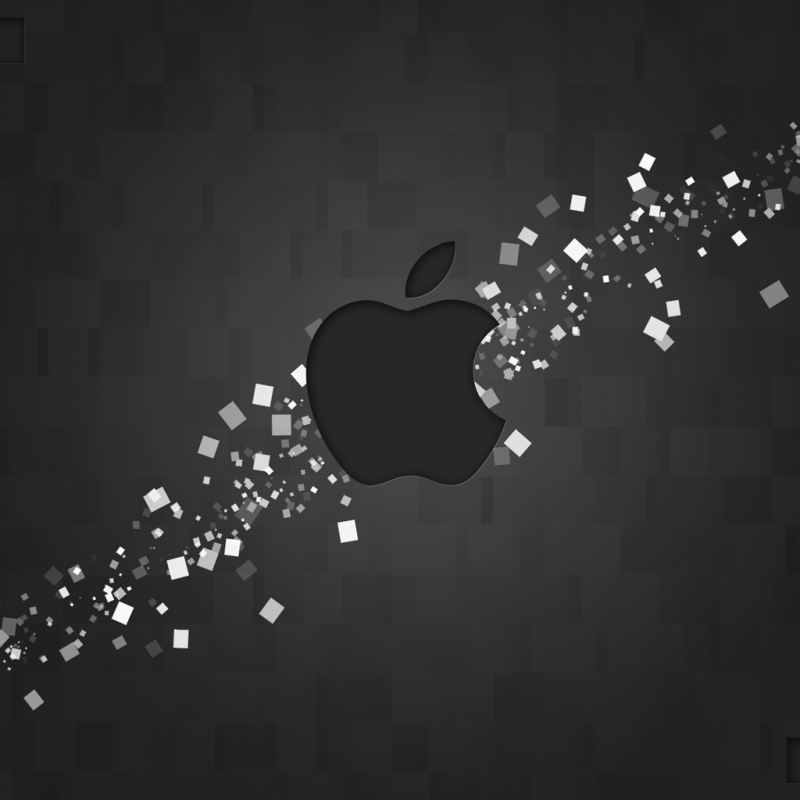 Los mejores fondos de la manzana-http://img98.xooimage.com/files/6/8/7/12-3d9f05e.png