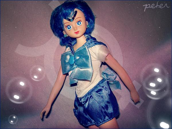 Miracle Romance  Sailor-mercury-3f5ecac