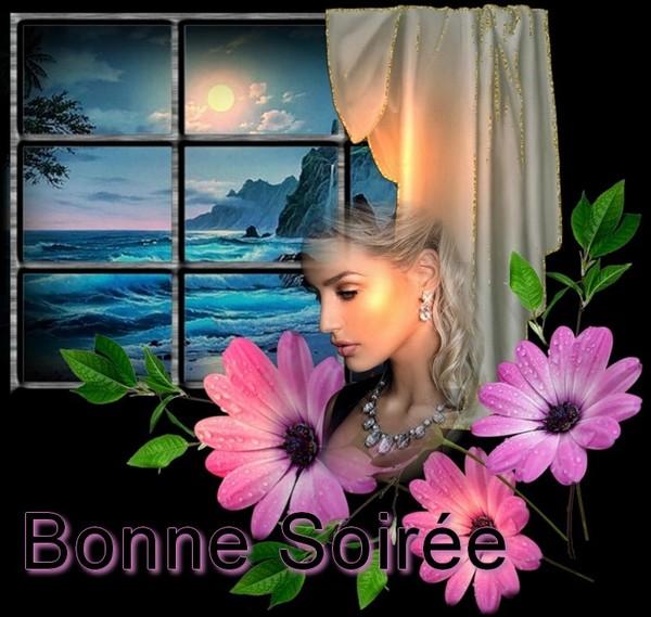 BONNE SOIRÉE DU MERCREDI 01 JANVIER Bonjour-bonsoir-2--40efb62