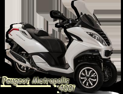 Signature Peugeot Metropolis Signature-metropolis-perle-40867c7