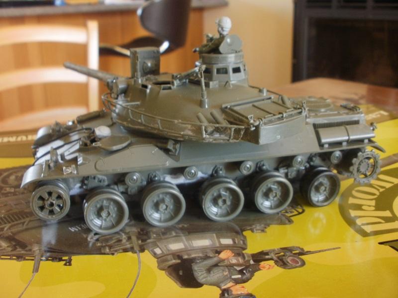 Tryptique AMX30 105 [1/35 Heller Humbrol et Meng] - Page 2 P7150308-3ff33ae