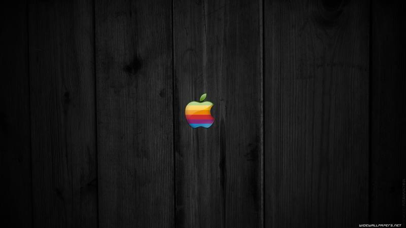 Los mejores fondos de la manzana-http://img98.xooimage.com/files/6/d/f/23-3e2c966.jpg