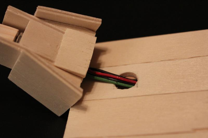 Les customs du Skarabee - tonneau de rhum en bois pour mon capitain (page 4) - Page 3 Dpp_0020-42ce2c9