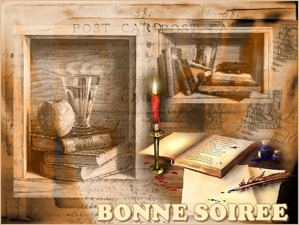 BONNE SOIREE DE MERCREDI 61e28841-4117bfc