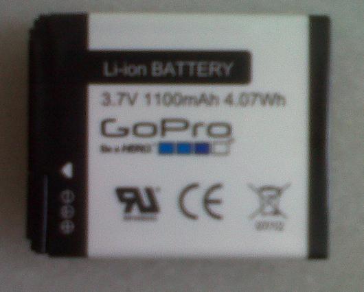 Nouvelle Batterie et led qui clignote au chargement (gopro hd2) Img00543-20130530-2004-3e936e8