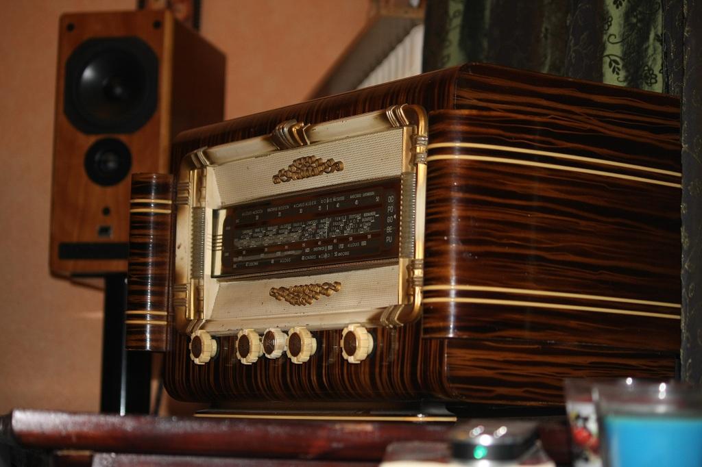 """Fifties Memories - le serveur """" on air """" Img_0107-3e0da42"""