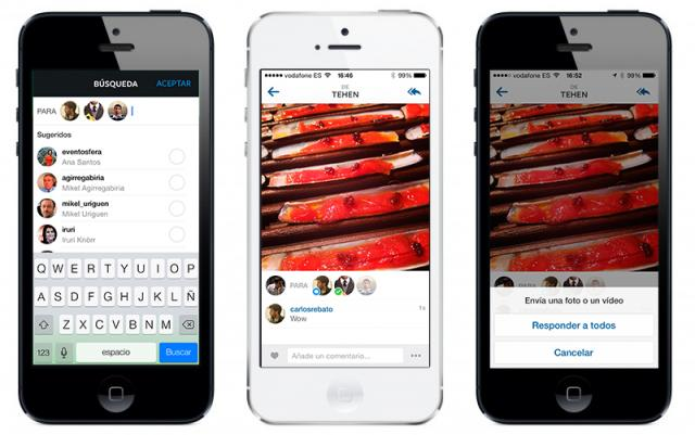 Así funciona el nuevo Instagram Direct para iPhone-http://img98.xooimage.com/files/7/4/e/24-42b0417.jpg